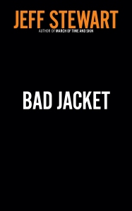 bad jacket kindleCC
